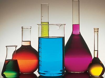 20090424054600-pnobel-quimica.jpg